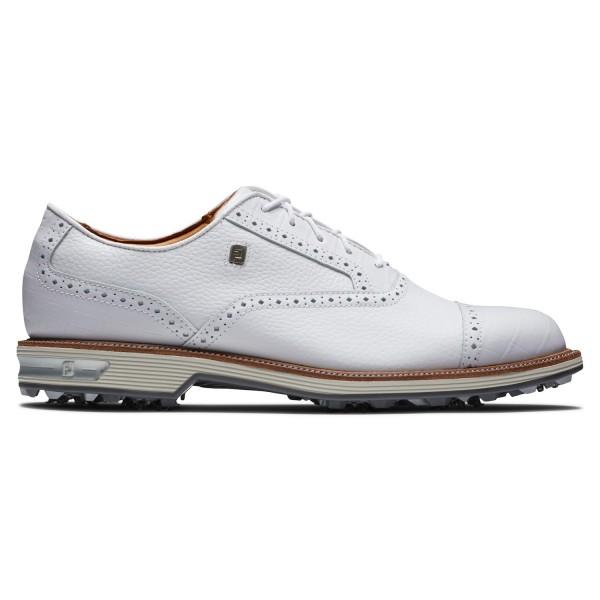 Footjoy Premiere Series TARLOW Golfschuh Herren