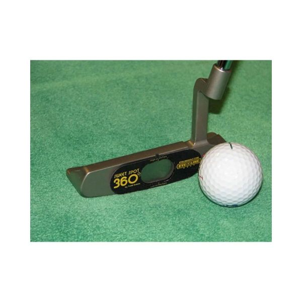 Masters Sweetspot360 Trainer