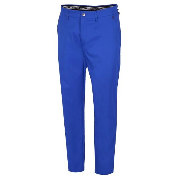 Galvin Green NOAH Ventil8 Plus Hosen Herren blau