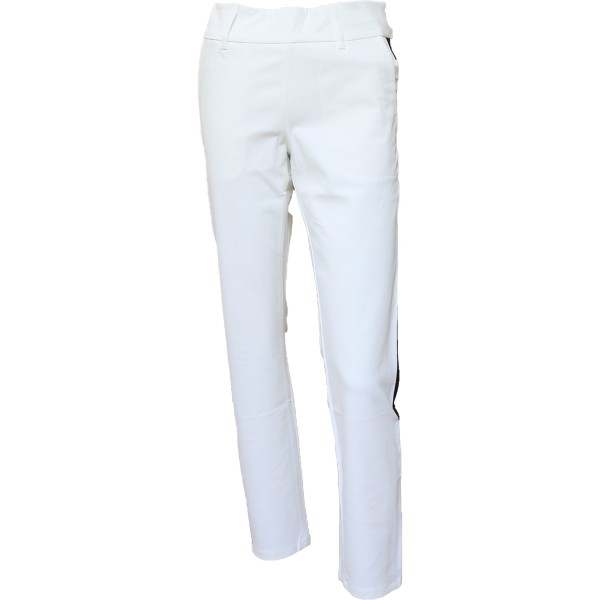 Alberto LUCY-CR-SB 3x Dry Cooler Hose Damen weiß