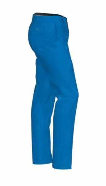 8cd55520c86a49 Brax Golf Tour FX Hose Herren blau jetzt günstig online kaufen!