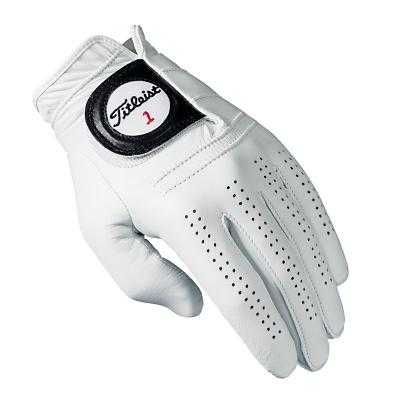 Titleist Players Handschuh Damen