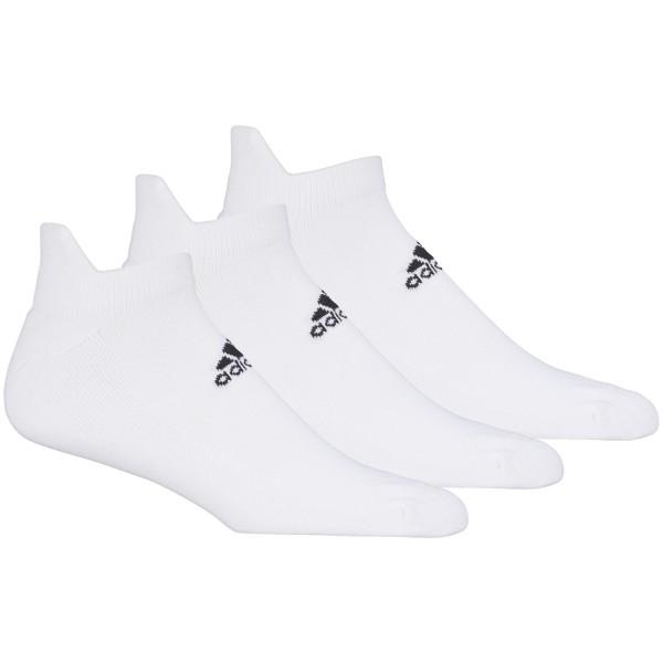 adidas Basic ankle Socken Herren 3er Pack