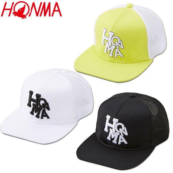 Honma Flat Cap Herren Dancing HONMA