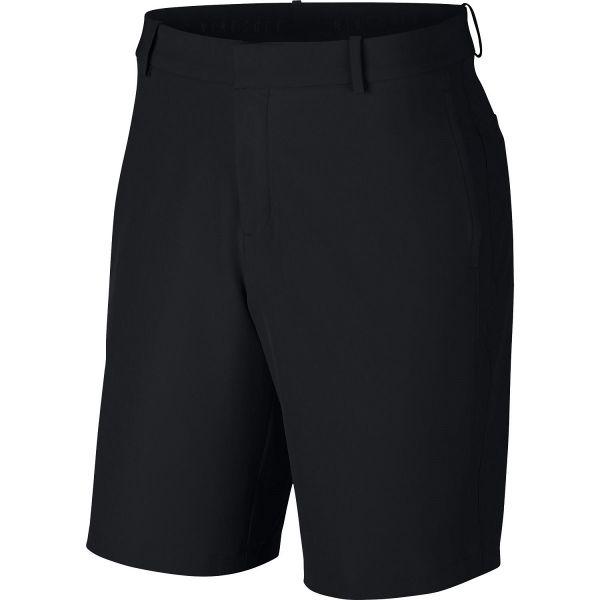 Nike Flex Golf Shorts Herren schwarz