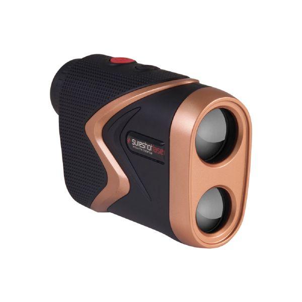 Sureshot Laser 5000i