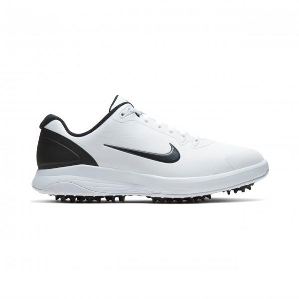 Nike Infintiy G Schuh Herren weiß