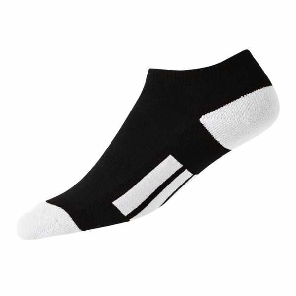 Footjoy ProDry Low Cut Socken Junior