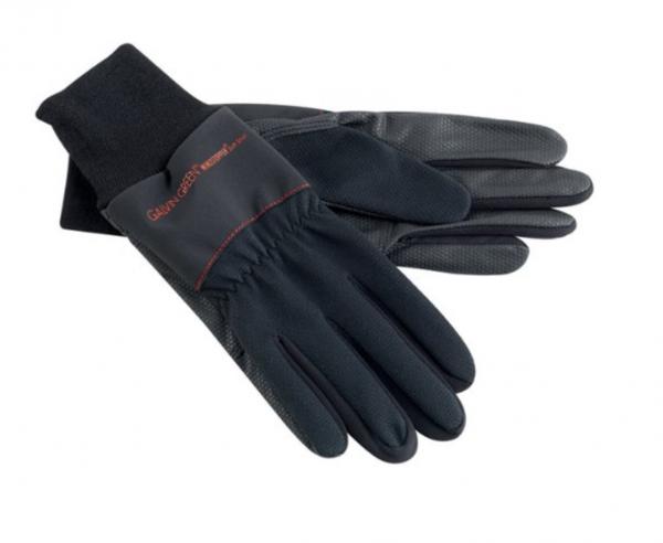 Galvin Green Winter Glove Damen