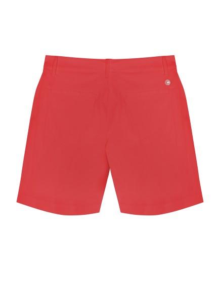 Colmar Bermuda Shorts Damen coral