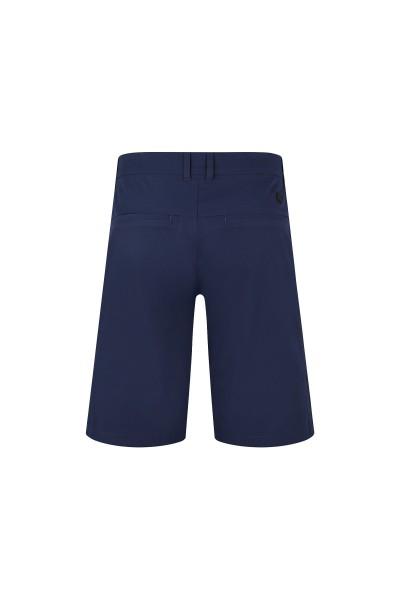 Bogner GORKA Shorts Herren navy