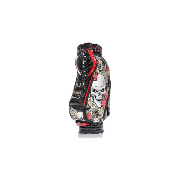 Jucad Luxury Bag limited