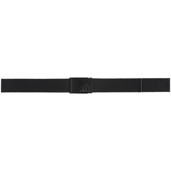 adidas Reverse Web Belt Gürtel