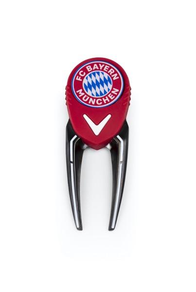 Callaway FC Bayern München Pitchgabel