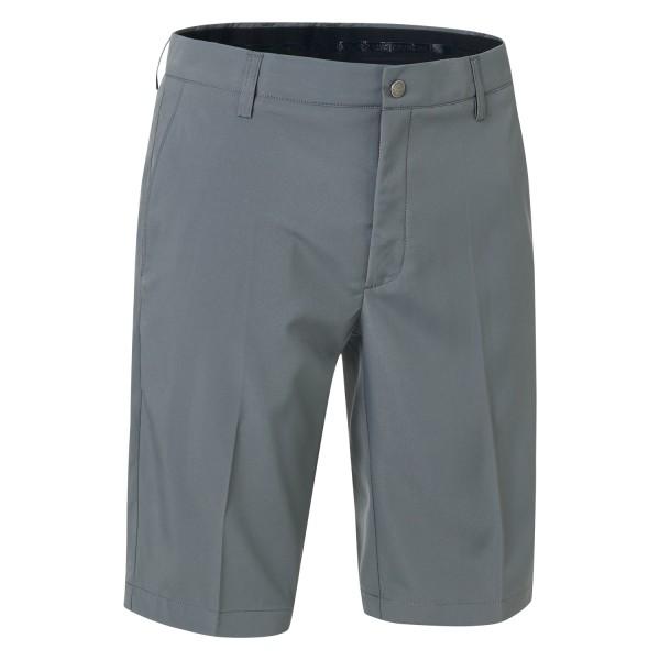 Abacus Trenton Shorts Herren dunkelgrau