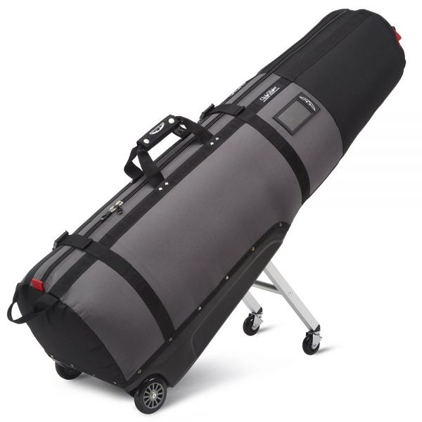 Sun Mountain Club Glider Journey Travelcover