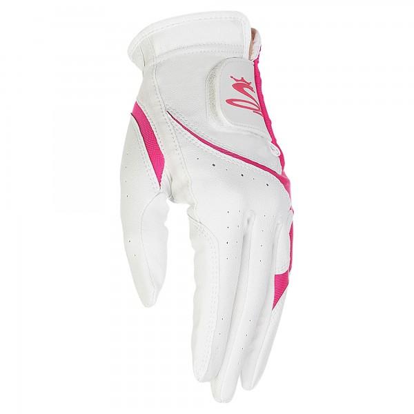 Cobra MicroGrip Flex Handschuh Damen