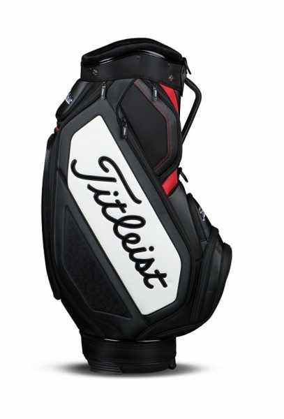 Titleist Tour Midsize Staff Bag