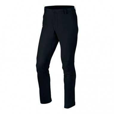7615985b216345 Nike HyperShield Hose Herren schwarz jetzt günstig online kaufen!