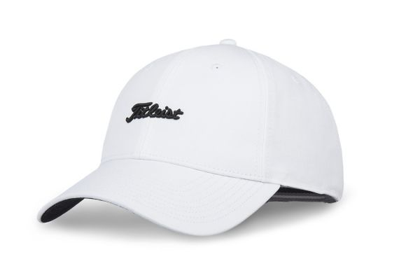 Titleist Nantucket Cap Damen