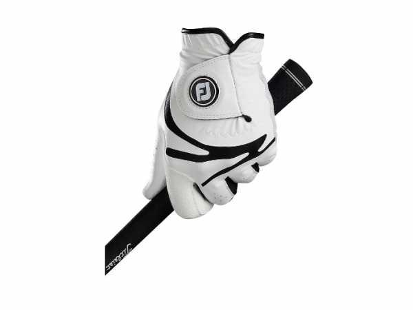Footjoy GTXTREME® Golfhandschuh Herren weiß