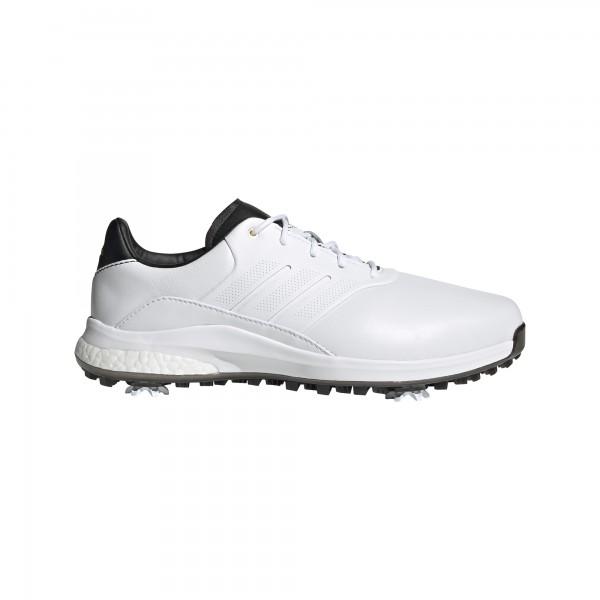 adidas Performance Classic Golfschuh Herren