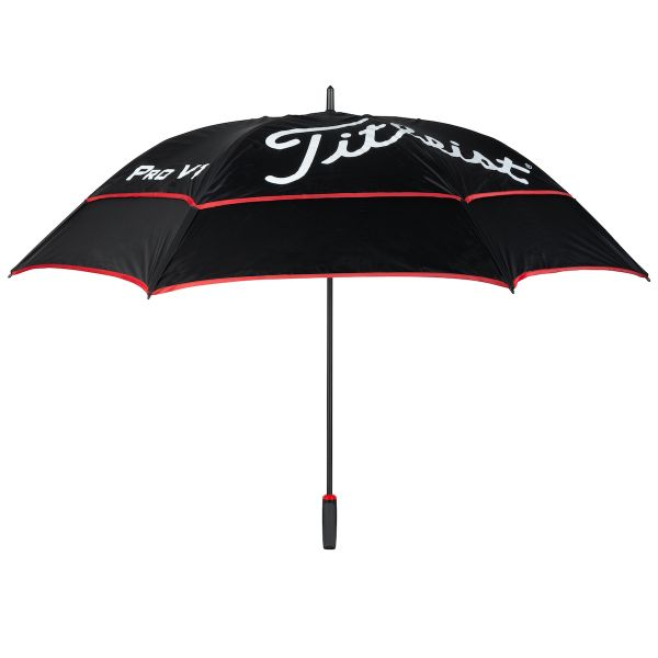 Titleist Tour Double Canopy Schirm