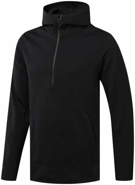 adidas Adicross Primeknit Pullover Herren schwarz