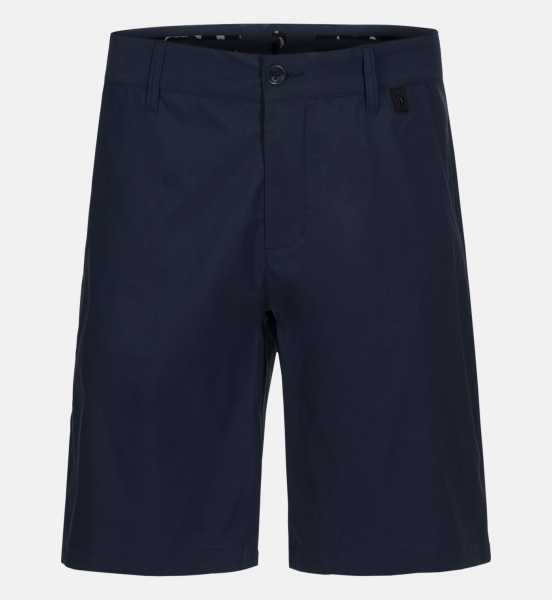 Peak Performance MAXWELL Short Herren navy
