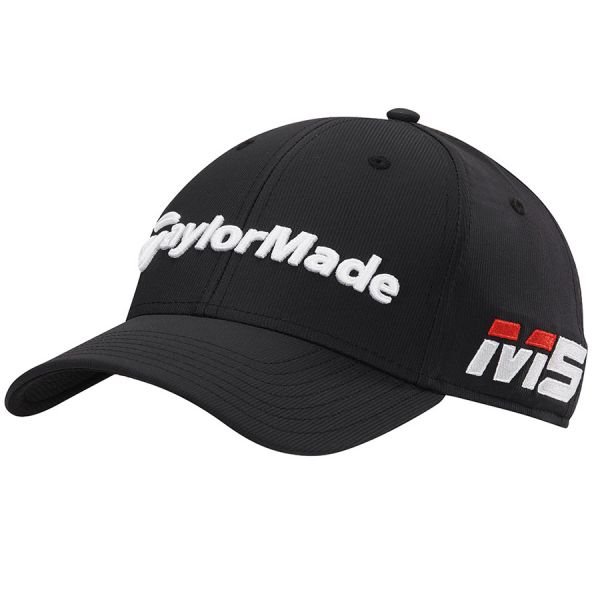 Taylormade Tour Radar Cap Herren