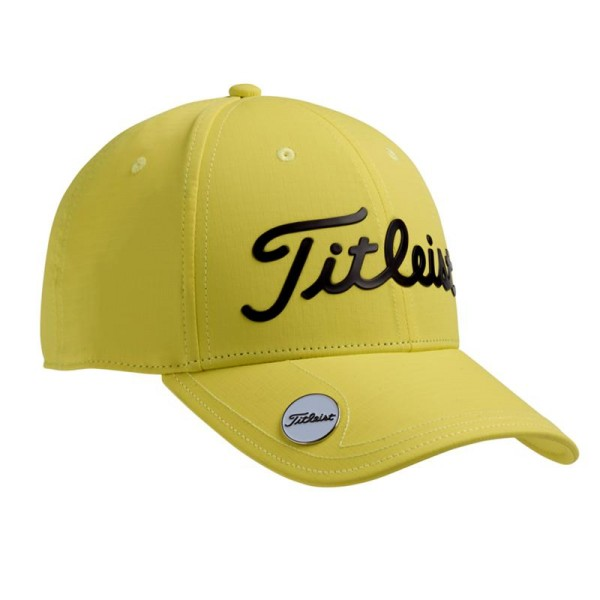Titleist Junior Performance Ballmarker Cap