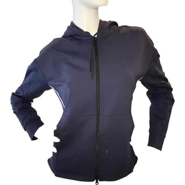 Bogner FIRE+ICE ERLA Shirt Damen navy