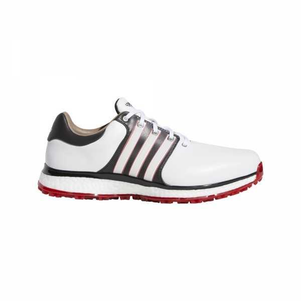 Adidas Tour360 XT-SL Schuh Herren weiß/schwarz