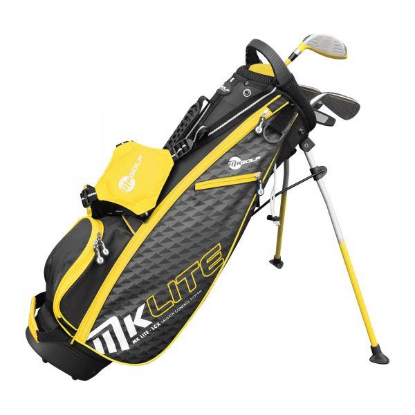 Masters MK Kinder Golfset