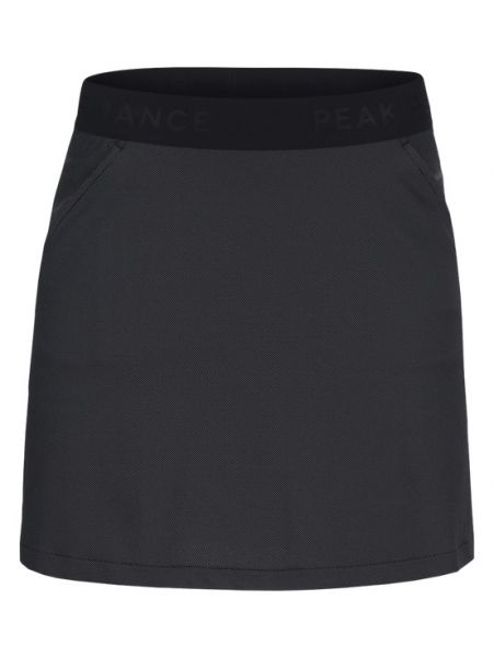 Peak Performance SOUL Skort Damen schwarz