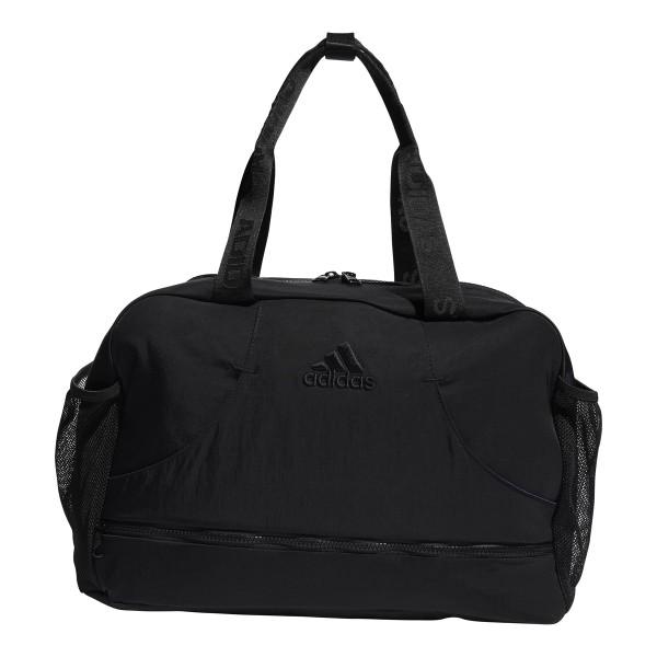 adidas Tote Bag schwarz