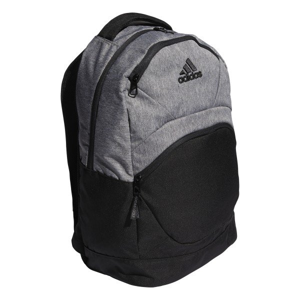 adidas Midsize Backpack Rucksack