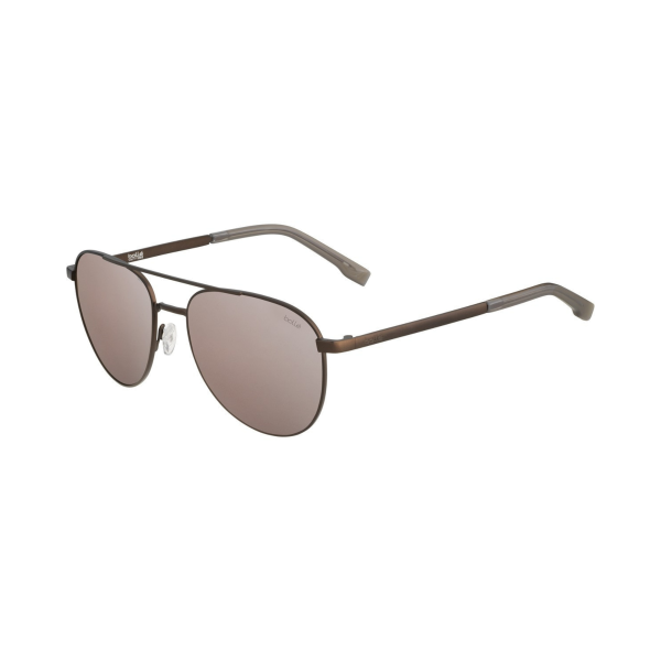Bollé EVEL Sonnenbrille