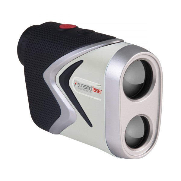 Sureshot Laser 5000iP