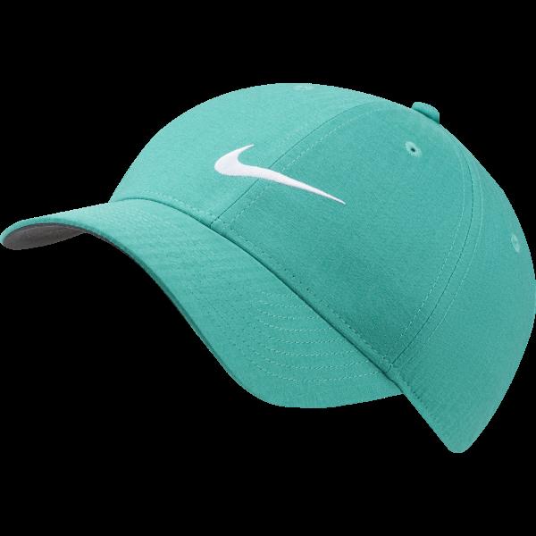 Nike Legacy91 Cap Herren