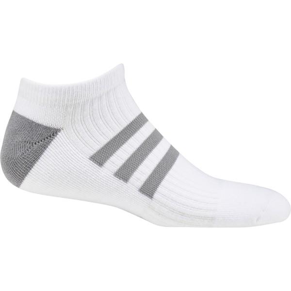 adidas Comfort Low Socken Damen