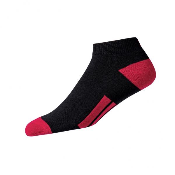 Footjoy ProDry Socken kurz Herren