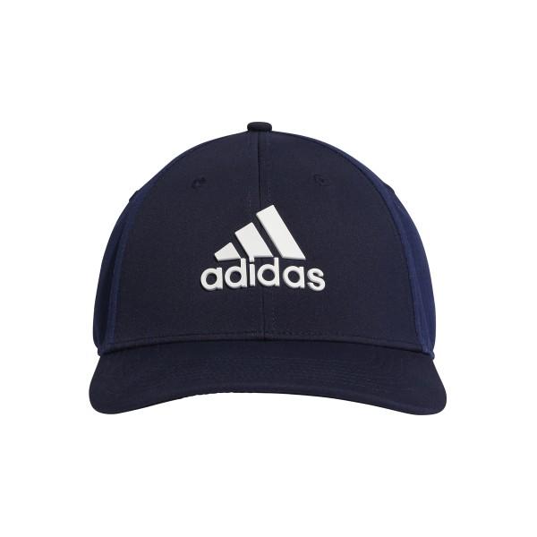 adidas Tour Cap Herren