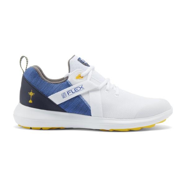 Footjoy Flex Golfschuh Herren RyderCup limited Edition