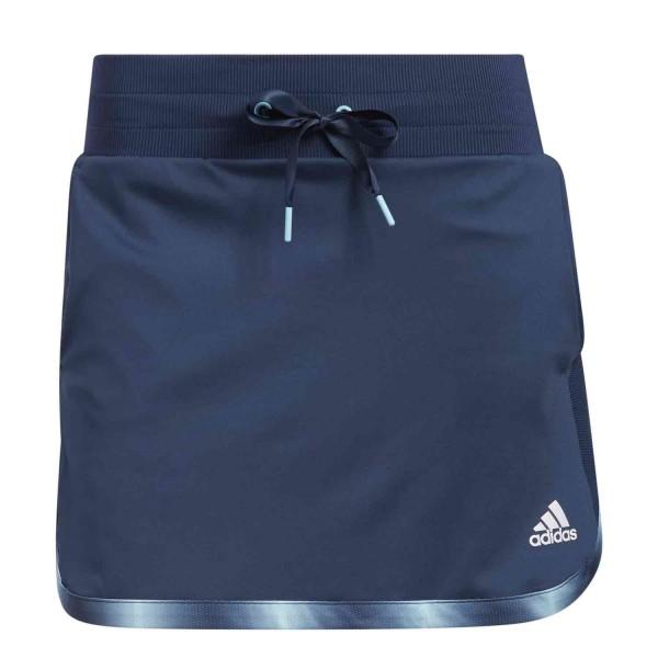 adidas Gradient 15Inch Shorts Damen navy