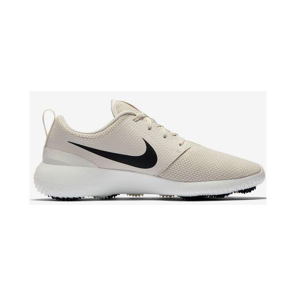 Nike Roshe G Schuh Herren phantom/weiß/schwarz