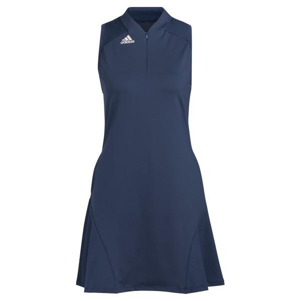 adidas AEROREADY Sport Performance Dress Kleid