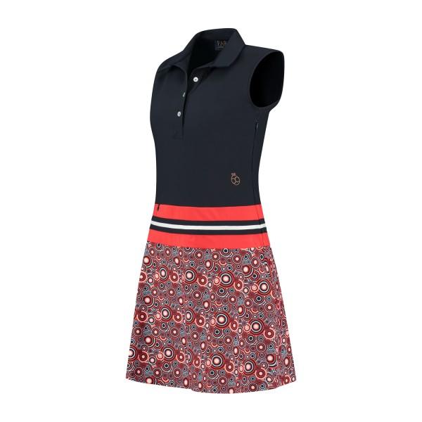 Par69 Beaudille Dress Damen
