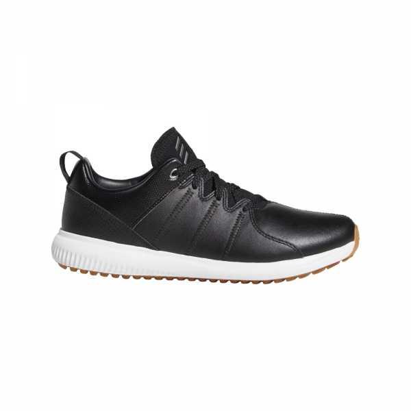 Adidas Adicross PPF Schuh Herren schwarz