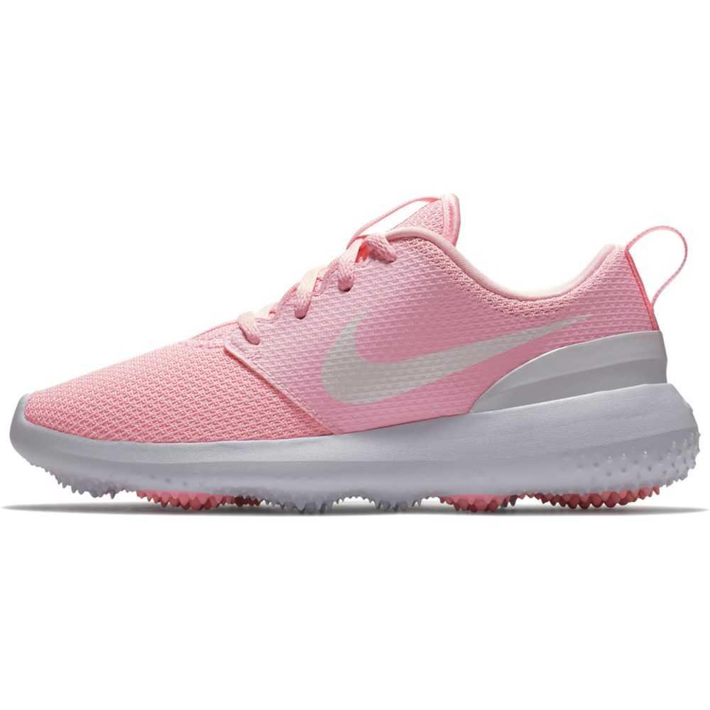 Für Nike Schuhe Angebote 50 Euro Unter Preisvergleich OPXwk8n0
